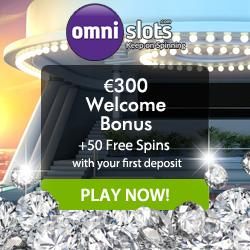 Omnislots Slots