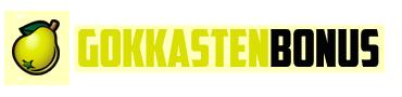 Gokkastenbonus.com